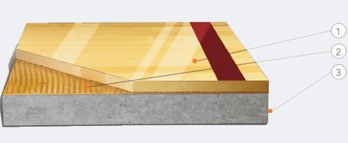 pisos-deportivos-sistema-flotante-la-casa-del-parquet-02