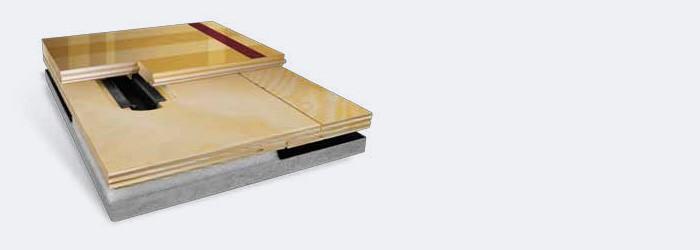 pisos-deportivos-sistema-flotante-la-casa-del-parquet-03
