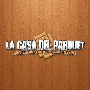 La Casa del Parquet Uruguay - Pisos de madera