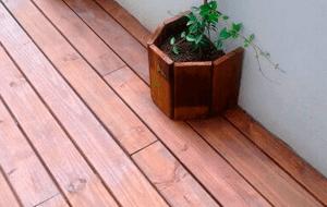 pisos-deck-venta-colocacion-mantenimiento-la-casa-del-parquet