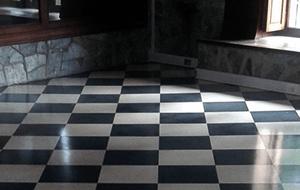 pisos-monoliticos-mantenimiento-colocacion-la-casa-del-parquet