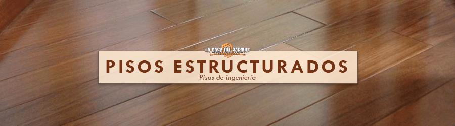 pisos-estructurados-ingeniaria-madera-la-casa-del-parquet-portada