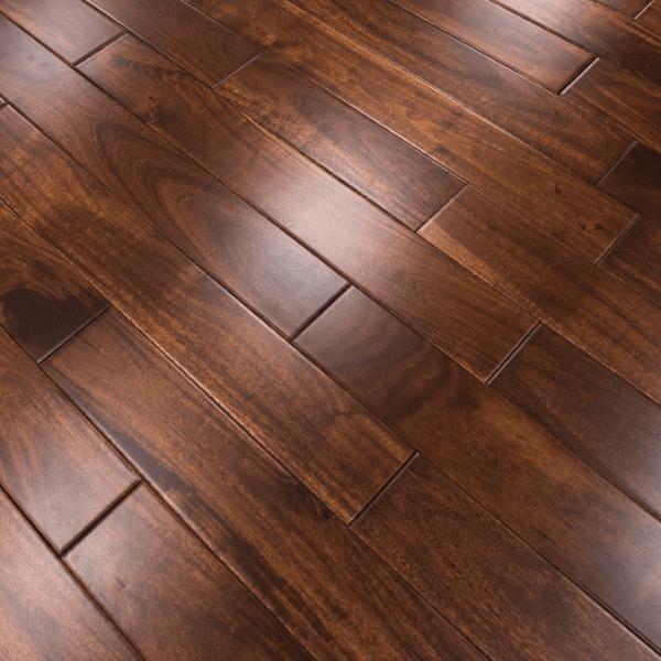 pisos-macizos-prefinished-madera-la-casa-del-parquet-01