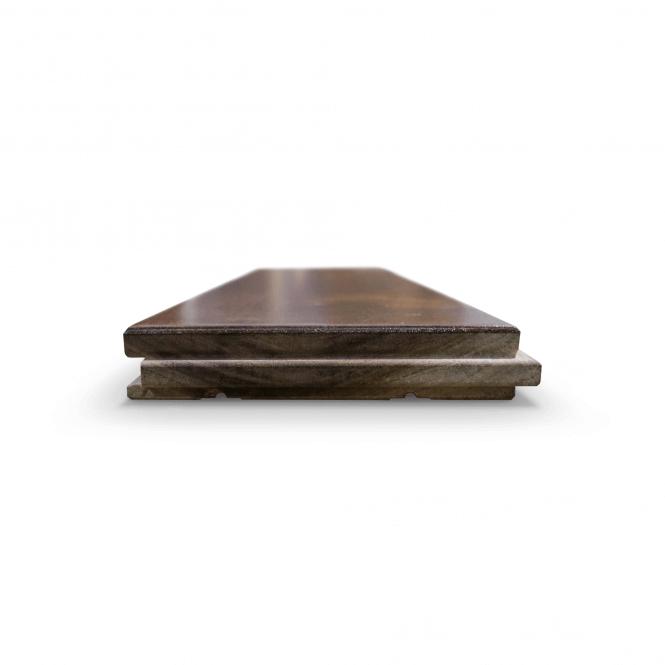 pisos-macizos-prefinished-madera-la-casa-del-parquet