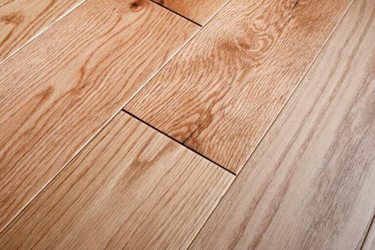 pisos-madera-ingeniaria-estructurados-la-casa-del-parquet