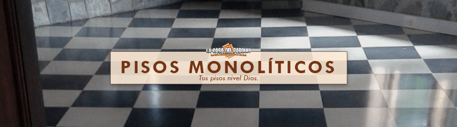 pisos-monoliticos-madera-la-casa-del-parquet-portada