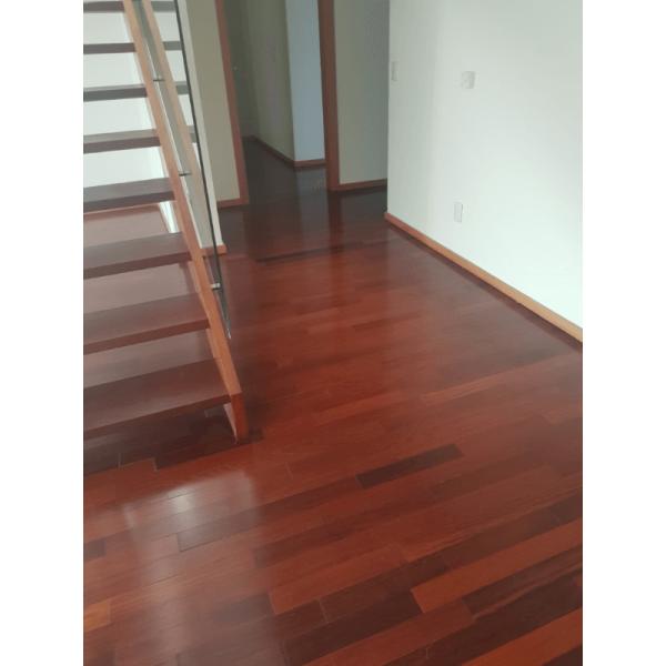 pisos-de-ingenieria-en-jatoba-la-casa-del-parquet-02