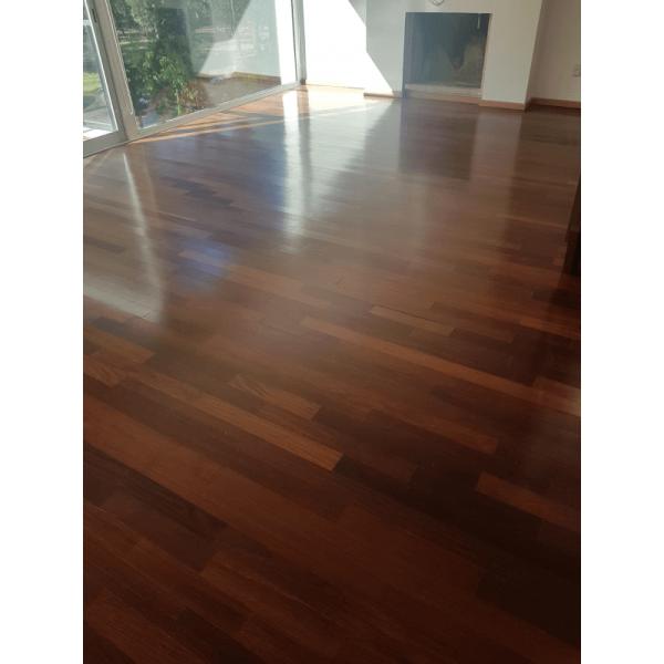 pisos-de-ingenieria-en-jatoba-la-casa-del-parquet-03