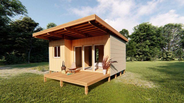 cabaña-prefabricada-monoambiente-23m2-la-casa-del-parquet-00