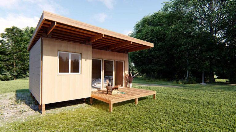 cabaña-prefabricada-monoambiente-23m2-la-casa-del-parquet-01