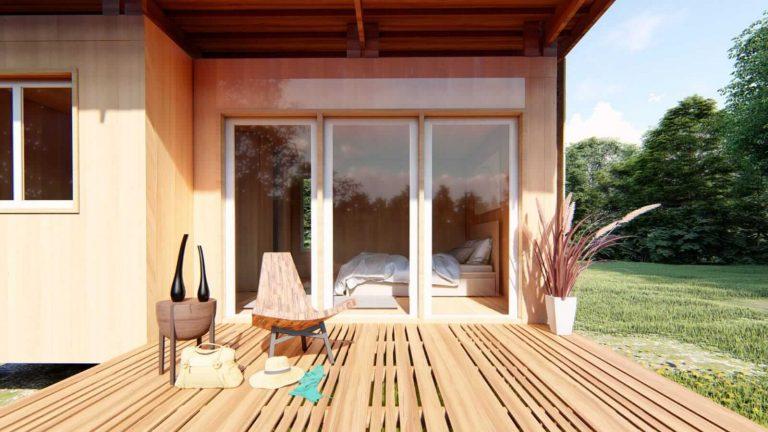 cabaña-prefabricada-monoambiente-23m2-la-casa-del-parquet-02