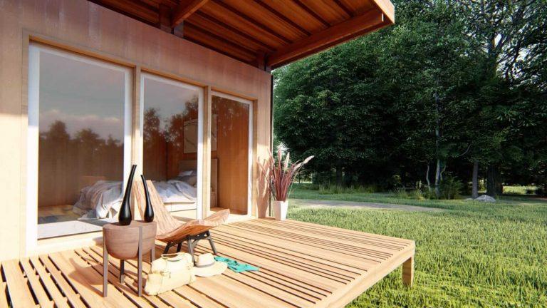 cabaña-prefabricada-monoambiente-23m2-la-casa-del-parquet-03