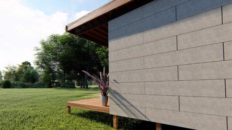 cabaña-prefabricada-monoambiente-23m2-la-casa-del-parquet-05