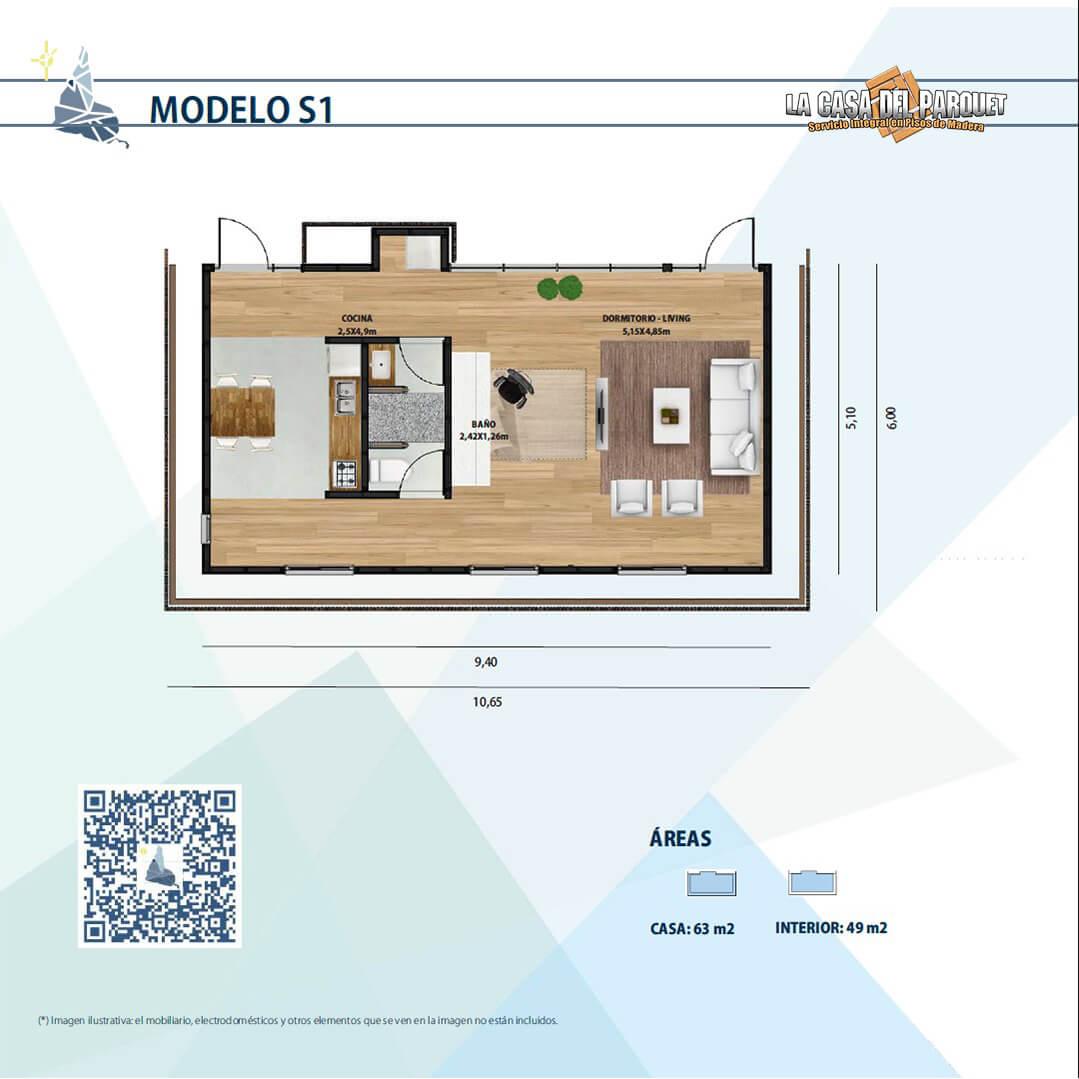 cabañas-Modelo-S1-LCU-la-casa-del-parquet