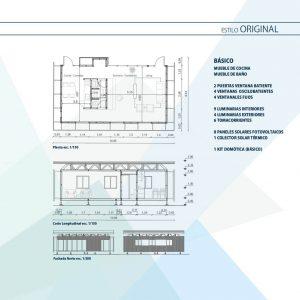 cabañas-Modelo-S1-plano-LCU-la-casa-del-parquet