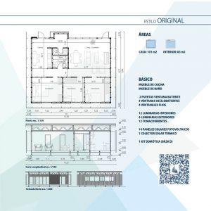 cabañas-Modelo-XL-plano-LCU-la-casa-del-parquet