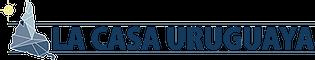 logo-la-casa-uruguaya