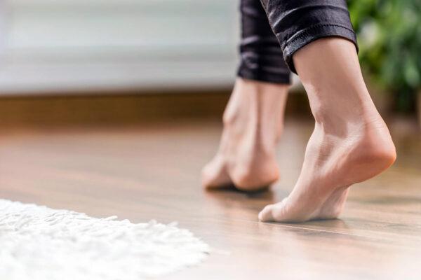 piso-de-madera-pulido-la-casa-del-parquet