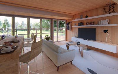 cabaña-sustentable-interior-living