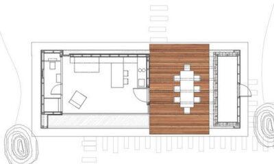 cabanas-de-madera-contemporaneas-plano-la-casa-del-parquet