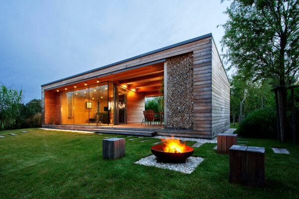 cabanas-madera-contemporaneas-prefabricadas-la-casa-del-parquet